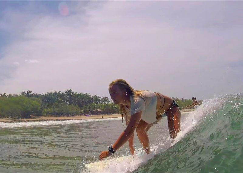 surf-playa-avellanas-costa-rica