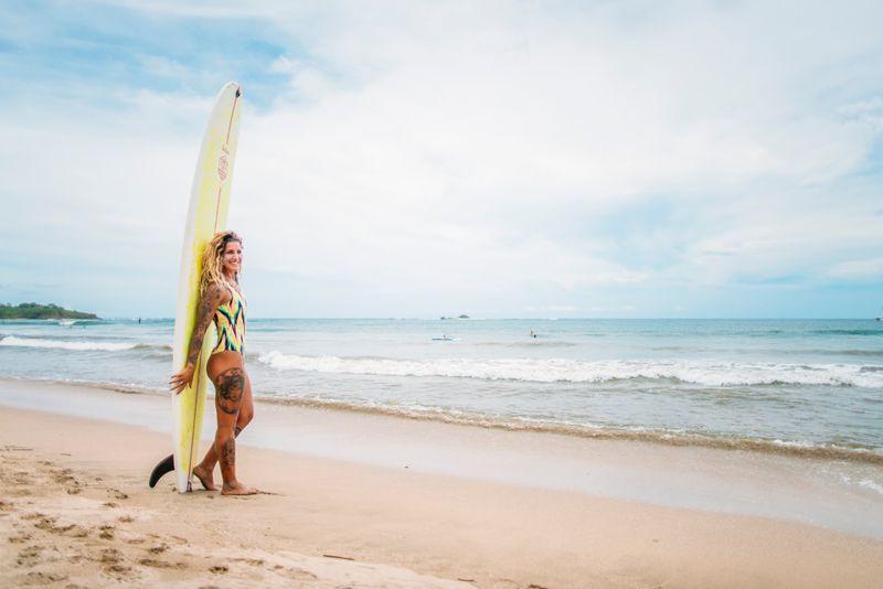 surf-tamarindo-costa-rica