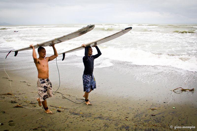 surfing-baler-aurora-philippines