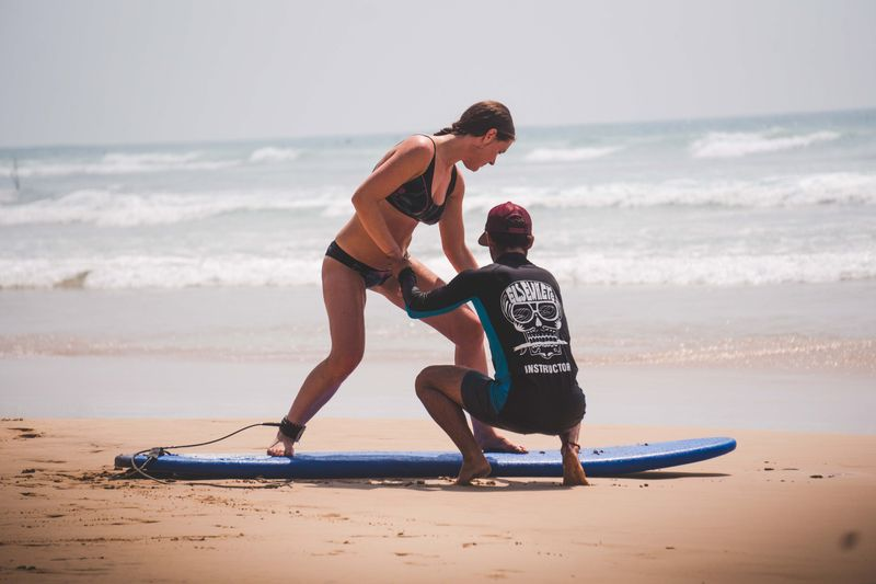 intermediate-surf-lessons