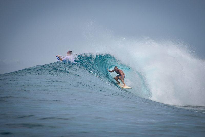 surf-himmafushi-maldives