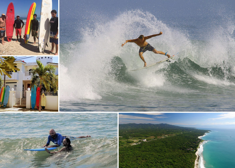 surf-camp-nayarit-mexico