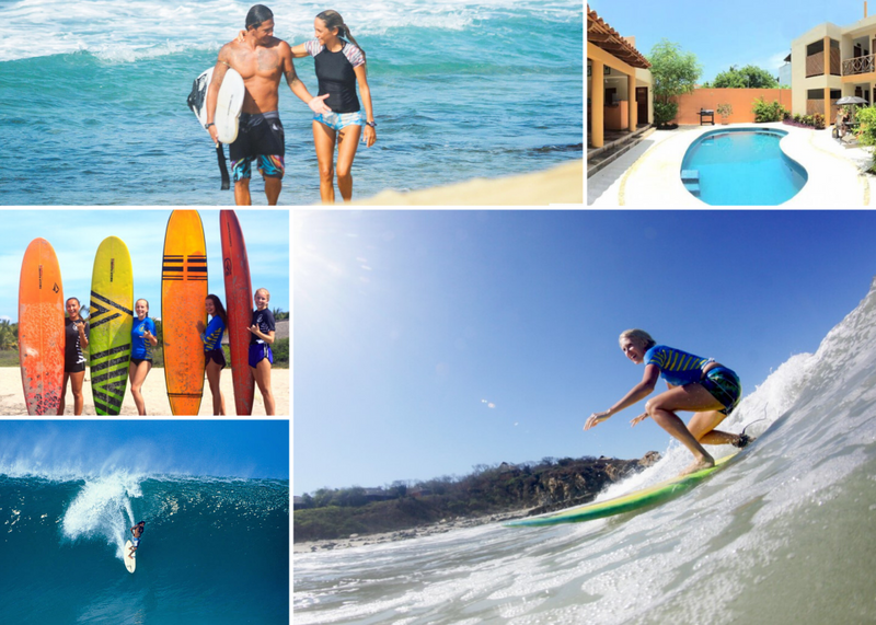 budget-surf-camp-puerto-escondido-mexico