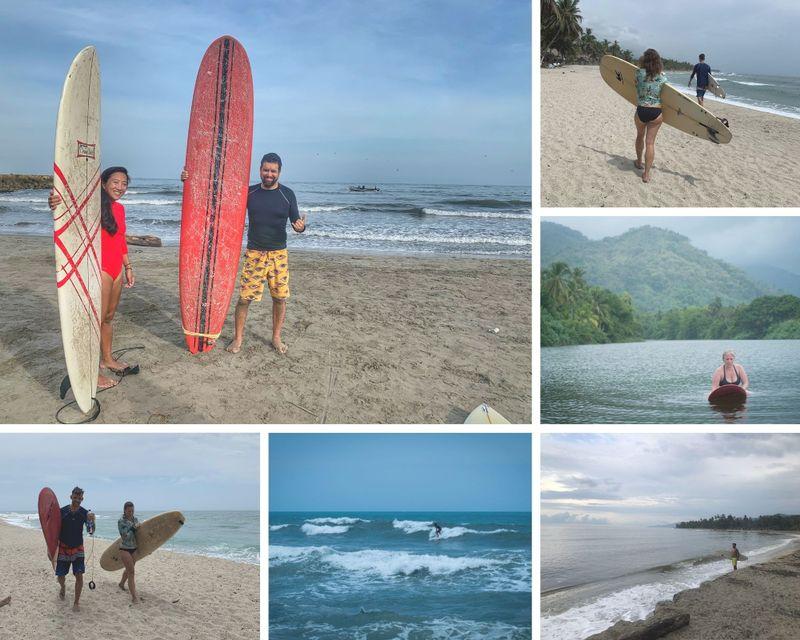 budget-surfari-camp-colombia
