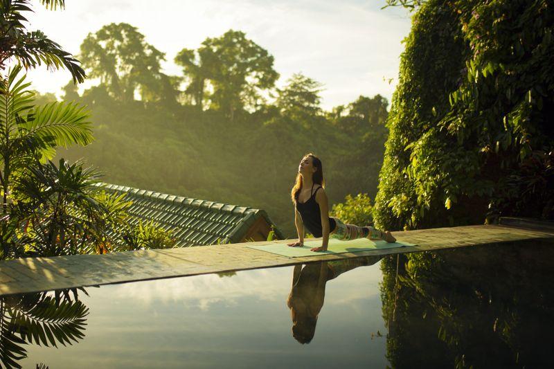 hatha-yoga-benefits