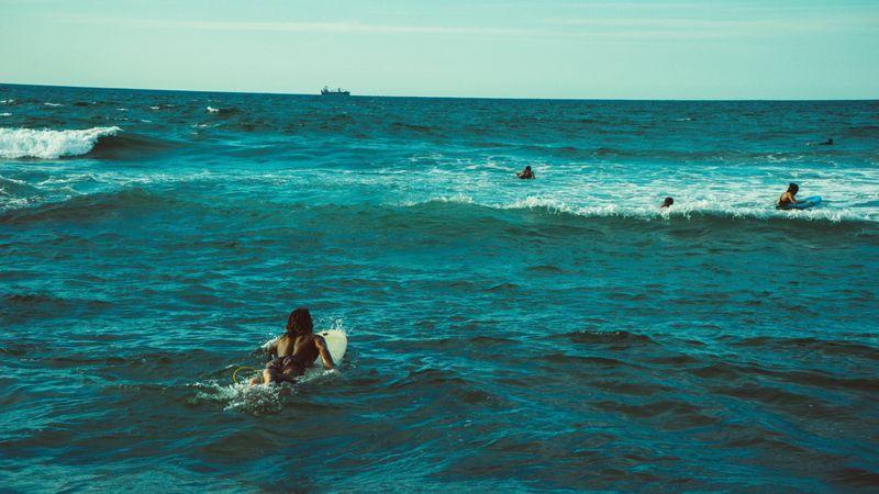 surf-philippines