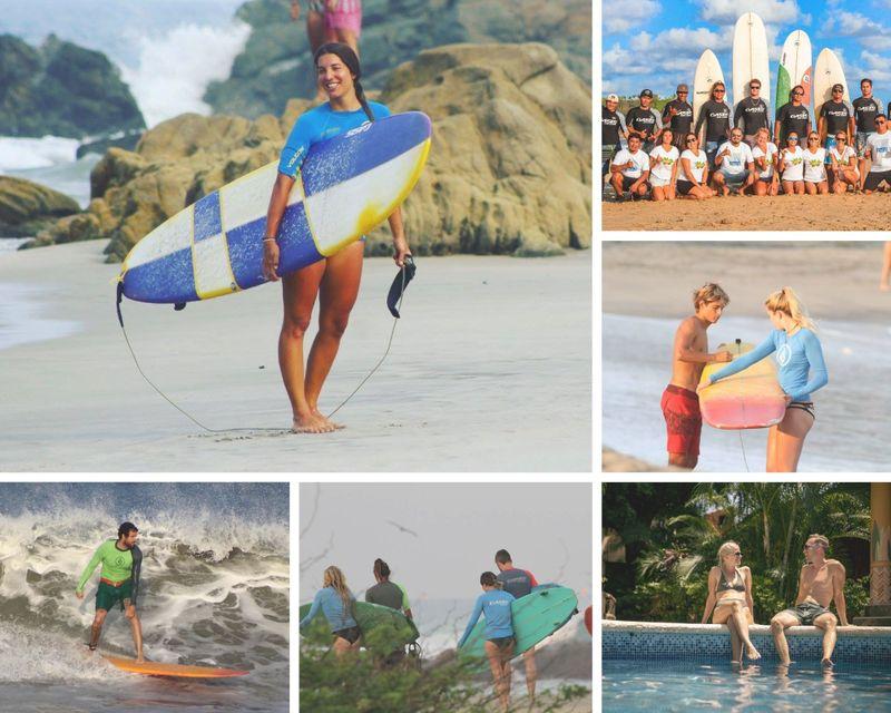 intermediate-surf-camp-puerto-escondido-mexico