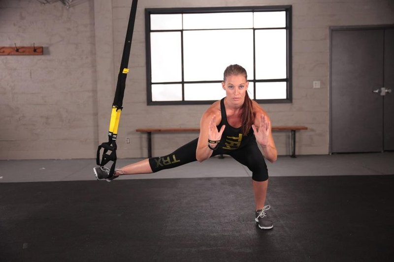 trx-exercises-surfing
