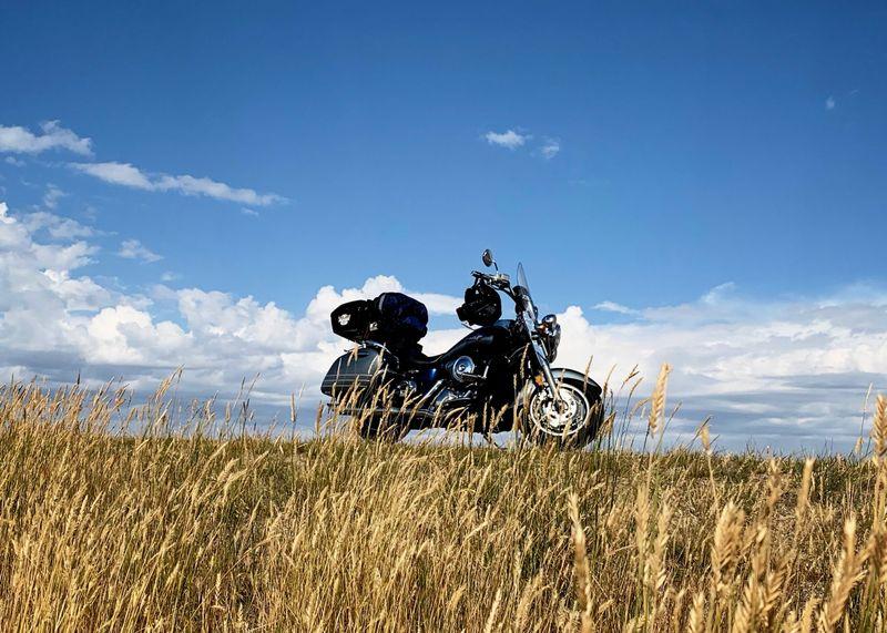 kawasaki-vulcan-motorcycle