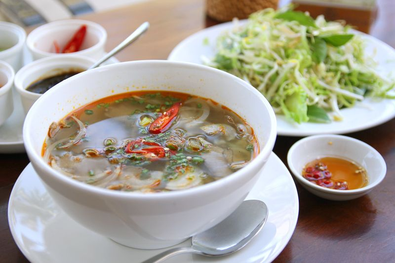 bun-vermicelli-rice-vietnam