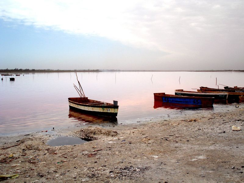 senegal-river
