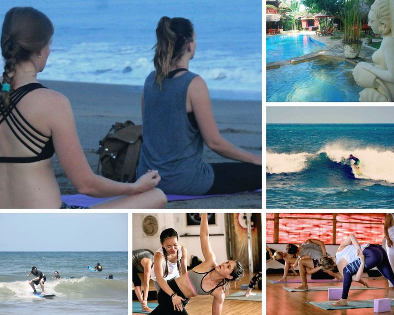 surf-yoga-retreat-canggu