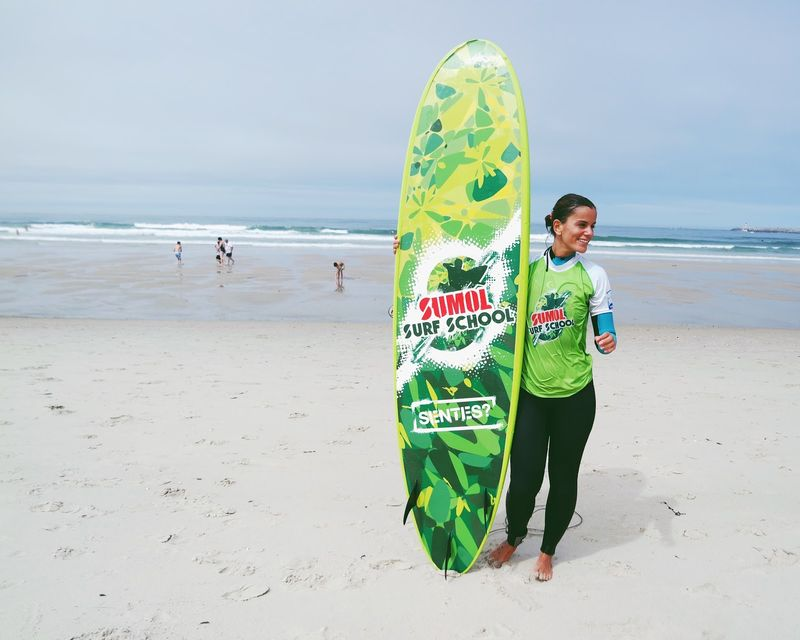 sumol-summer-fest-surfing