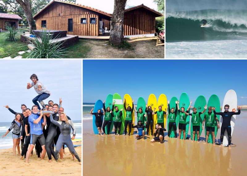 surf-camp-landes-france