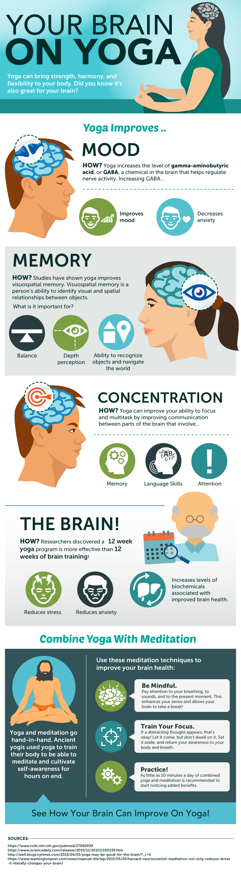your-brain-yoga-infographic