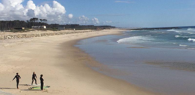 surf-maceda-portugal
