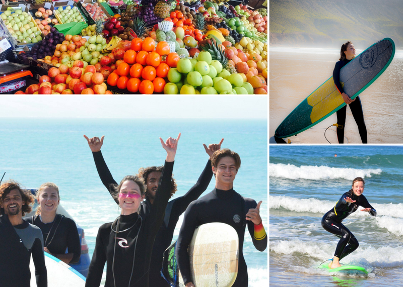 surf-camp-morocco
