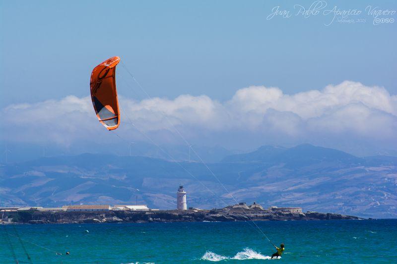 kitesurf-punta-paloma-tarifa