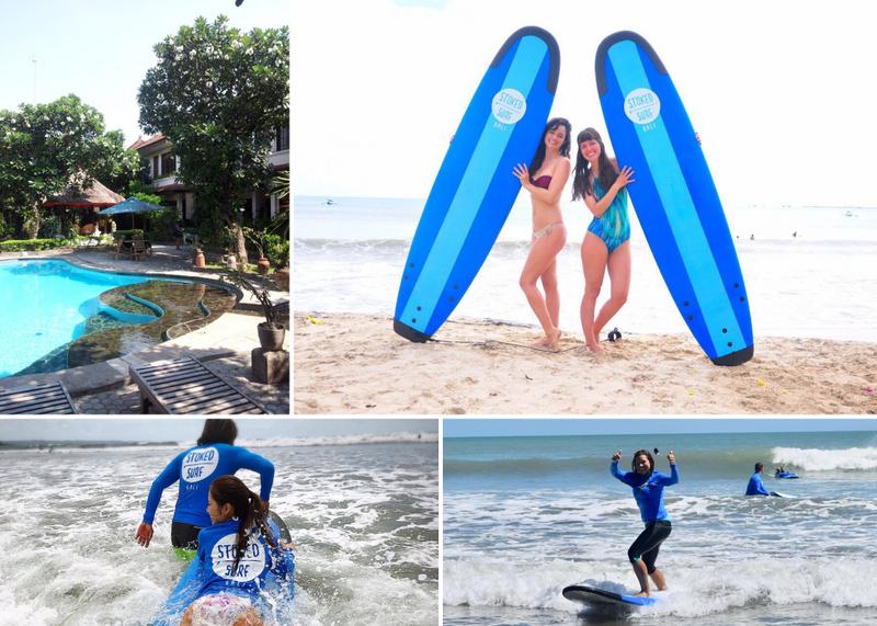 budget-surf-camp-kuta-bali