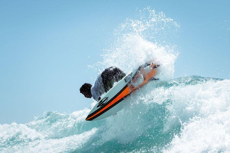 surf-lingo