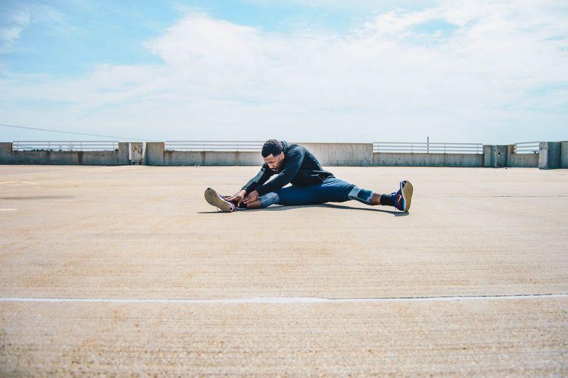 crossfit-flexibility