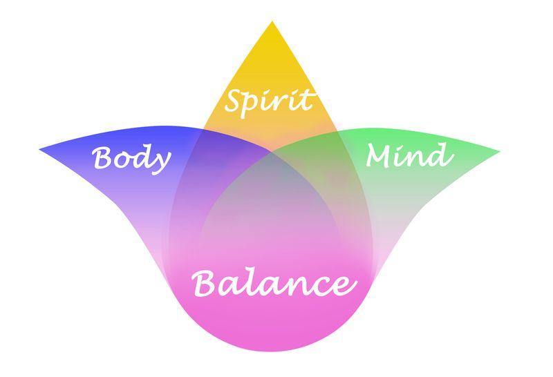 life-balane