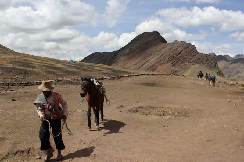 horse-riding-cusco-peru