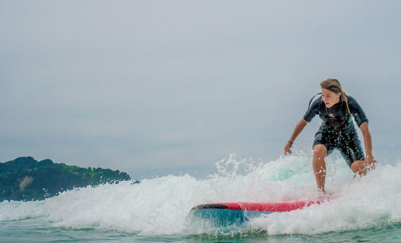 surf-san-sebastian