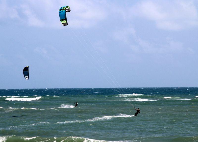 kitesurf-paracuru-brazil