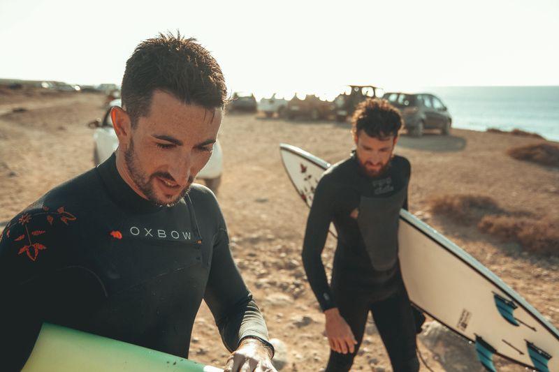 surf-el-cotillo-fuerteventura