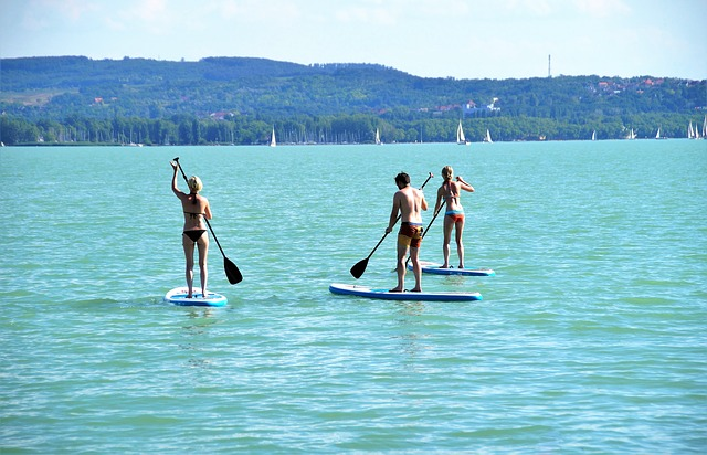 stand-up-paddling-calories