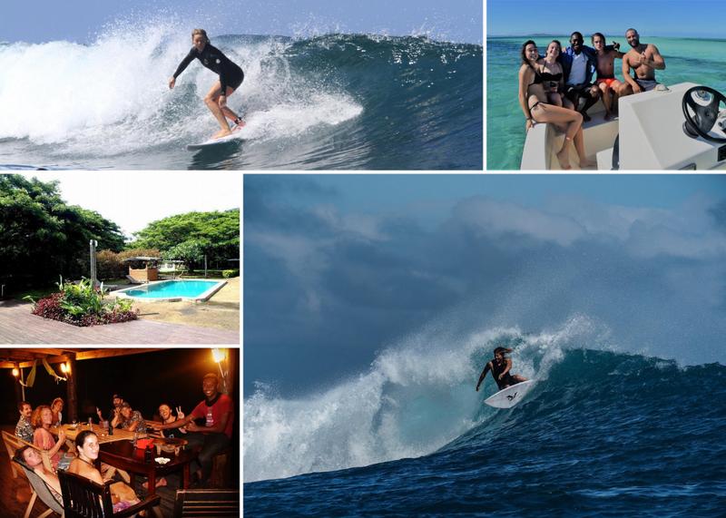 surf-camp-nadi-fiji
