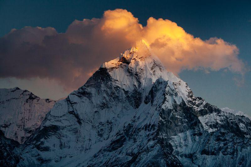 khumbu-region-nepal