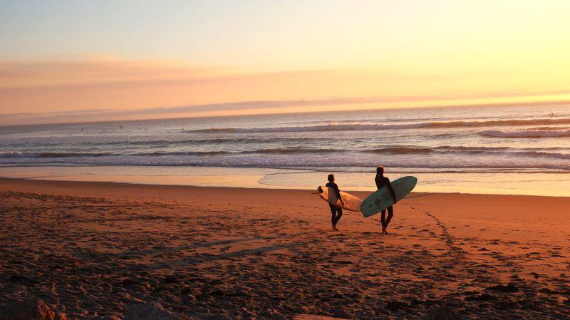 surfing-surf-Figueira-da-Foz-portugal