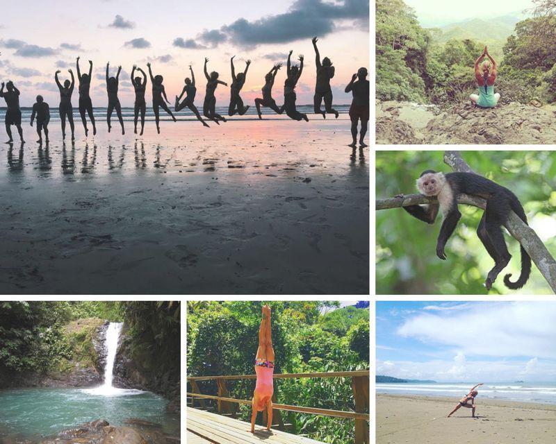 yoga-teacher-training-puntarenas-costa-rica