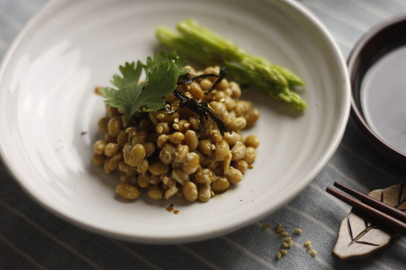 natto-fermented-soy