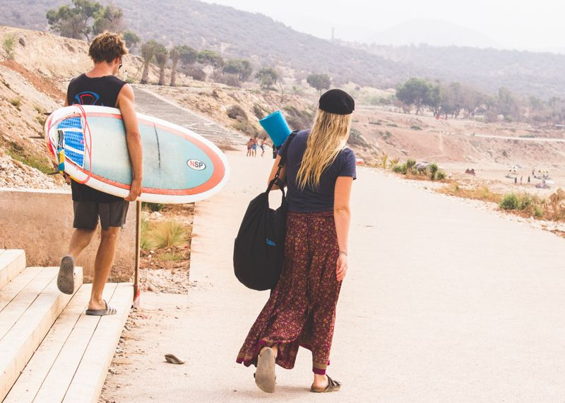 yoga-surf-taghazout-morocco