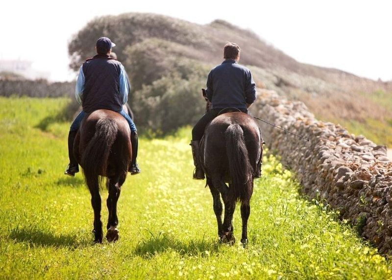 horse-riding-menorca-spain