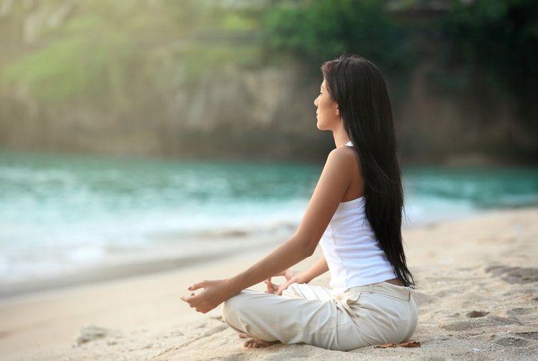 zen-den-yoga-school