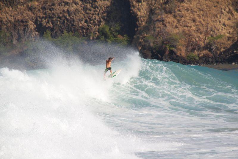 Kealakekua-Bay-Hawaii