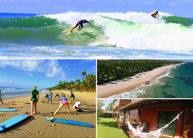 https://www.booksurfcamps.com/bahia-surf-camp/8-days-fun-surf-camp-bahia-brazil