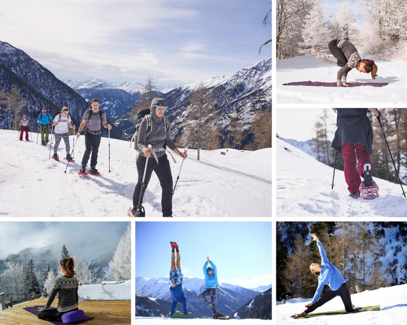 adventure-yoga-retreat-austria