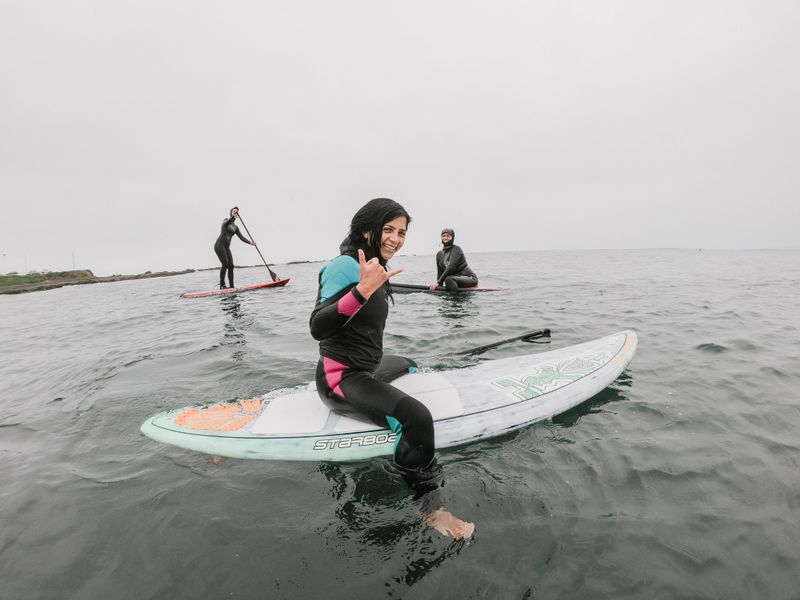 budget-surf-camp-chile