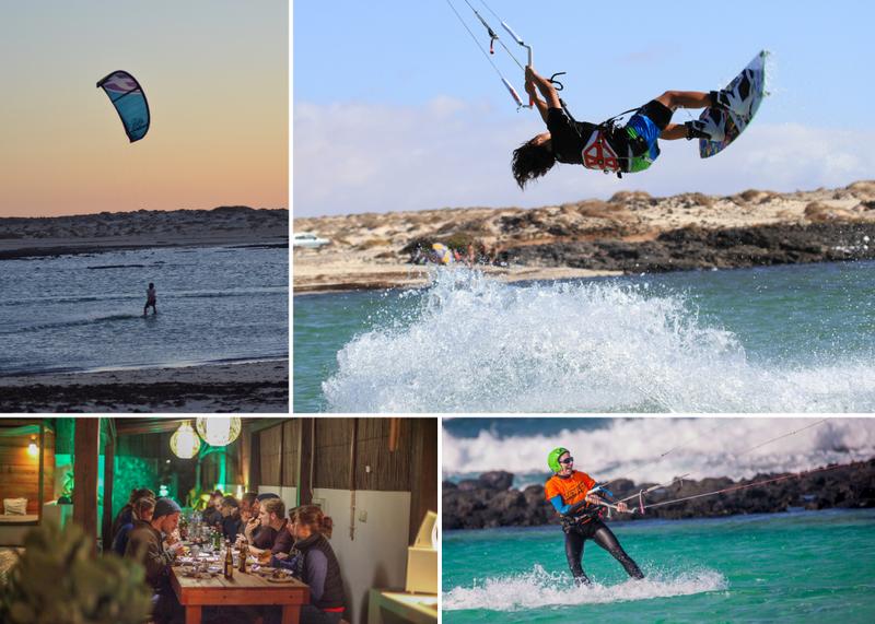 kitesurfing-camp-fuerteventura