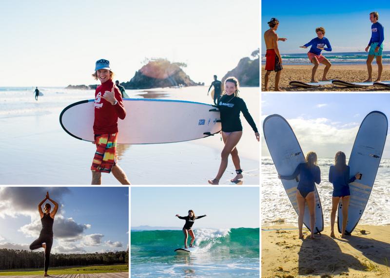 short-surf-camp-byron-bay-australia