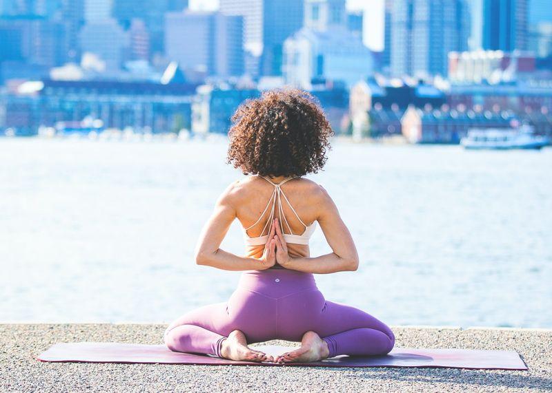 yoga-practice