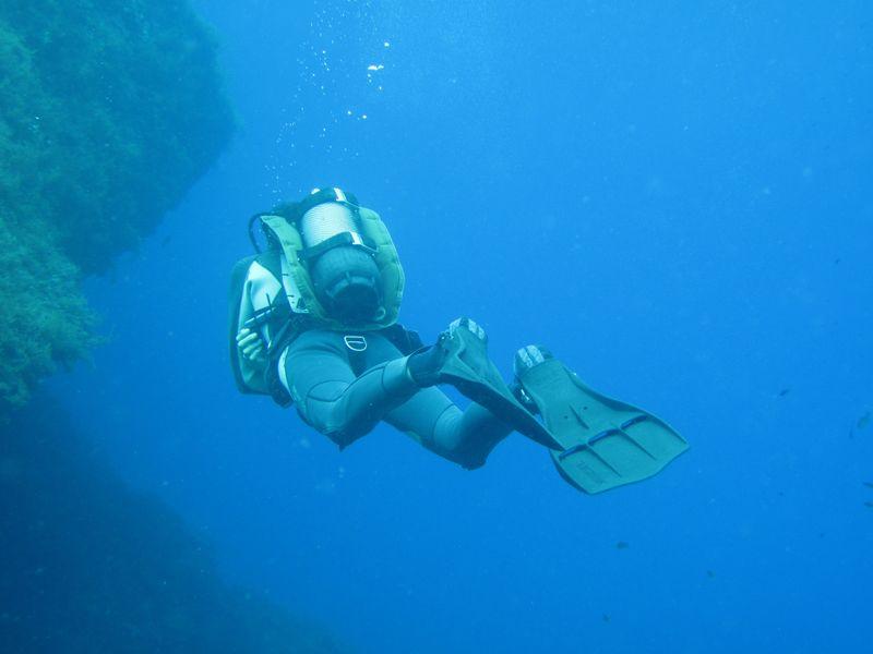 scuba-diving-malta