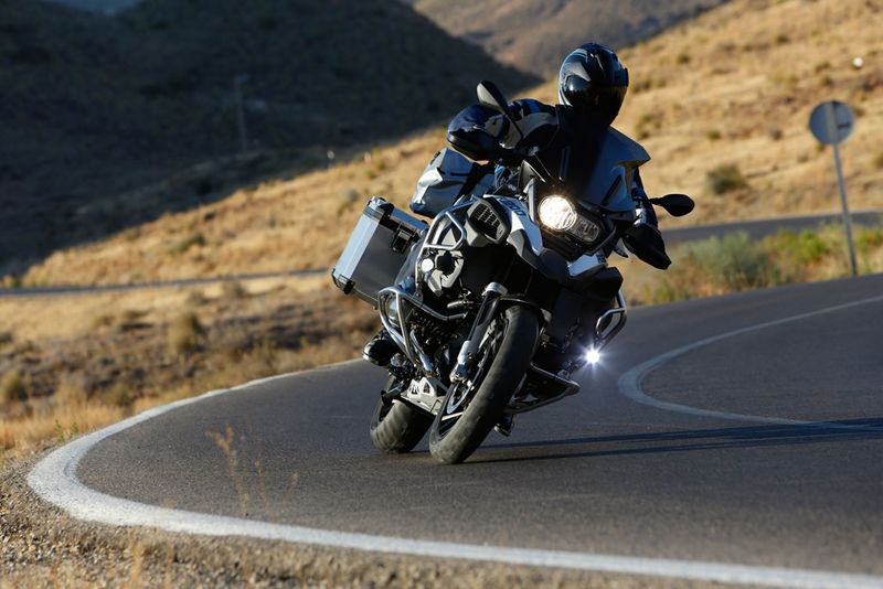 bmw-r1250gs-motorcycle
