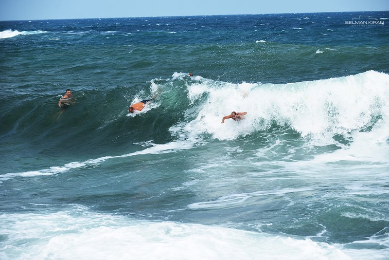 surfing-black-sea-turkey