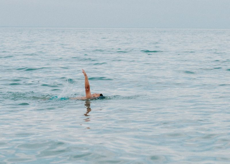 swimming-for-surfing